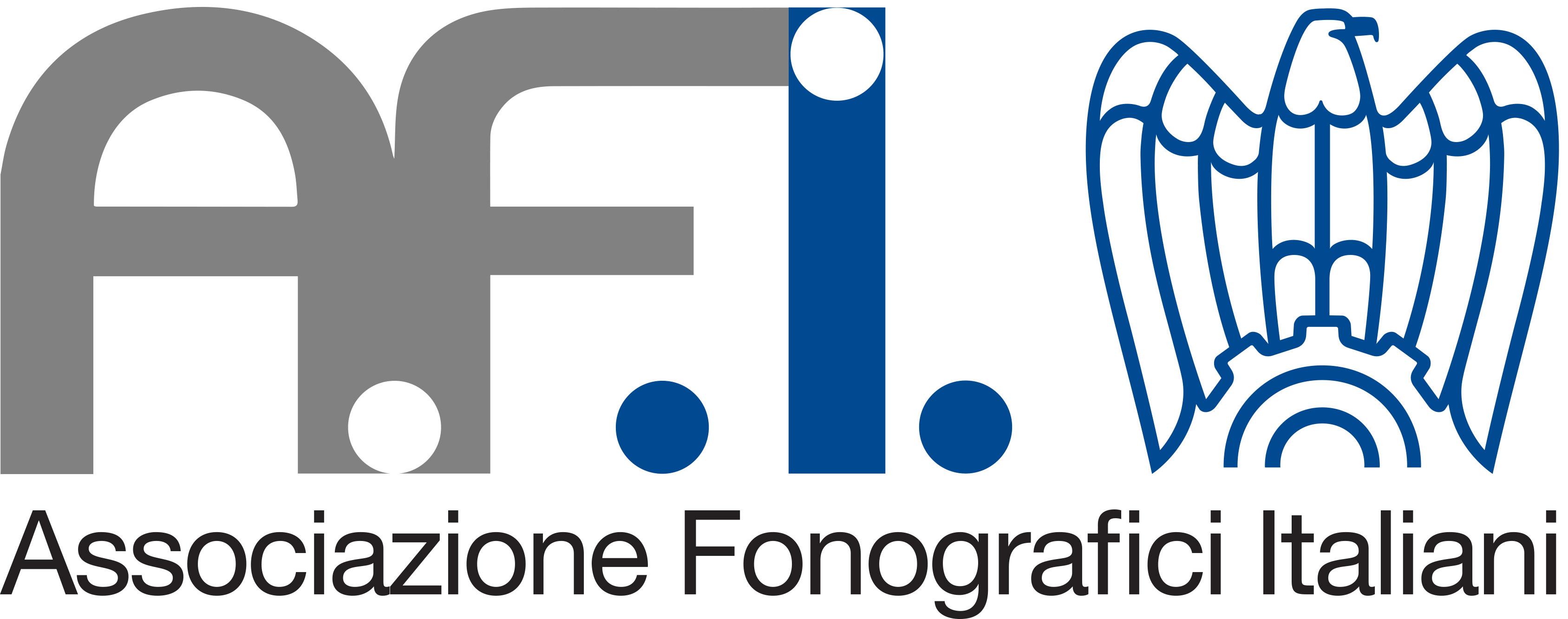 AFI Associazione Fonografici Italiani